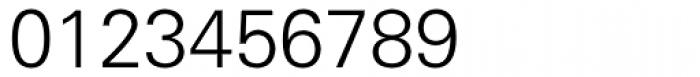 FZ Xi Yuan M 01 GB/T 12345 Font OTHER CHARS