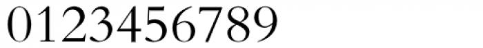 FZ Zhong Kai B 08 GB/T 12345 Font OTHER CHARS