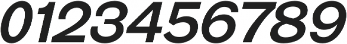 Galderglynn Esquire Regular Italic otf (400) Font OTHER CHARS