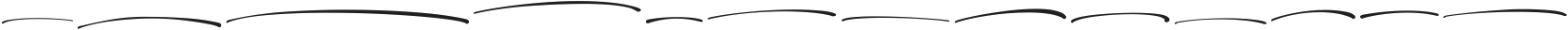 Gallatone Bonus ttf (400) Font UPPERCASE