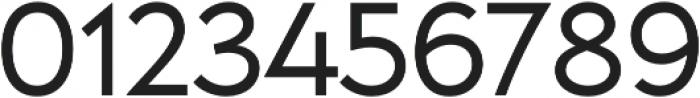 Garnet Capitals Thin otf (100) Font OTHER CHARS