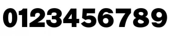 Galderglynn Esq Black Font OTHER CHARS