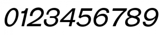 Galderglynn Esq Book Italic Font OTHER CHARS