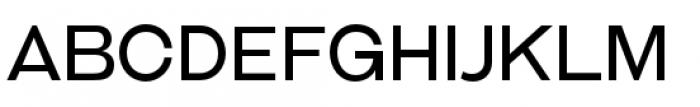Galderglynn Esq Book Font UPPERCASE