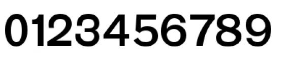 Galderglynn Esq Regular Font OTHER CHARS