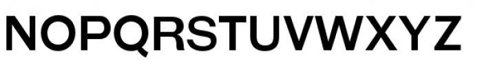 Galderglynn Esq Regular Font UPPERCASE