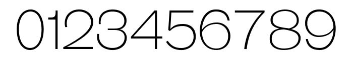 GalderglynnTitlingEl-Regular Font OTHER CHARS