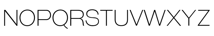 GalderglynnTitlingEl-Regular Font UPPERCASE