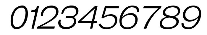 GalderglynnTitlingLt-Italic Font OTHER CHARS