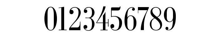 GalileoFLF-Roman Font OTHER CHARS