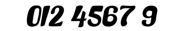 Gamejot Font OTHER CHARS