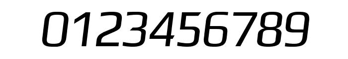 Gamestation-DisplayOblique Font OTHER CHARS