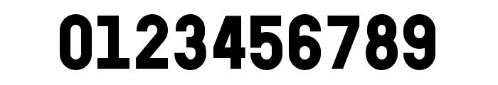 Garaje53Unicase-Black Font OTHER CHARS