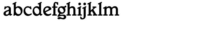 Gargoyle Bold Font What Font Is