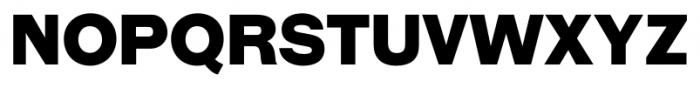 Galderglynn Titling Black Font UPPERCASE