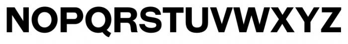 Galderglynn Titling Bold Font UPPERCASE