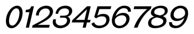 Galderglynn Titling Book Italic Font OTHER CHARS