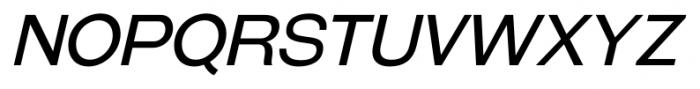 Galderglynn Titling Book Italic Font UPPERCASE