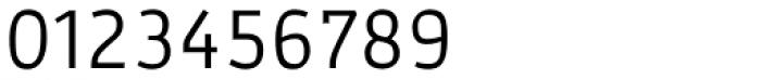 Gafata Book Font OTHER CHARS