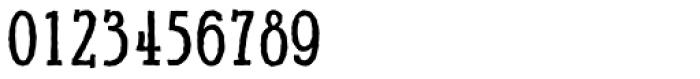 Galadriel Antique D Font OTHER CHARS