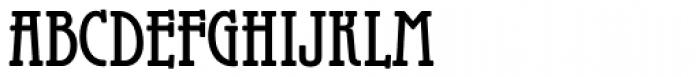 Galadriel Small Caps Font UPPERCASE