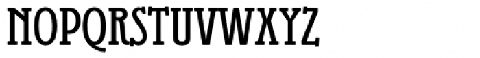 Galadriel Font LOWERCASE