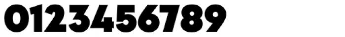 Galatea Black Font OTHER CHARS
