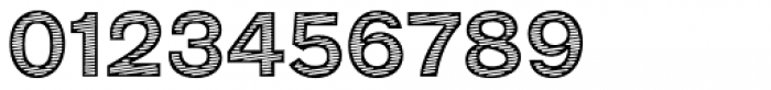 Galderglynn 1884 Engraved Regular Font OTHER CHARS