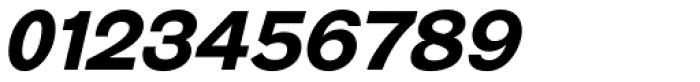 Galderglynn Esq. Bold Italic Font OTHER CHARS