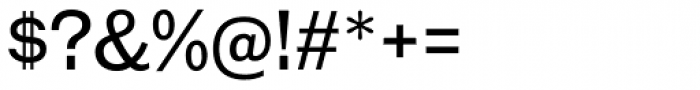 Galderglynn Esq. Book Font OTHER CHARS