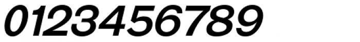Galderglynn Esq. Italic Font OTHER CHARS