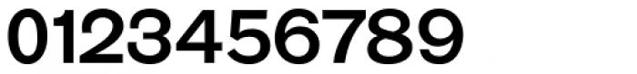Galderglynn Esq. Regular Font OTHER CHARS