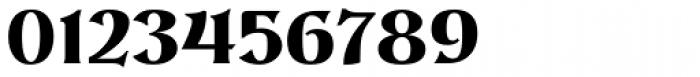 Gandalf Black Font OTHER CHARS