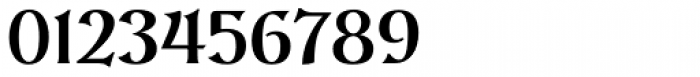 Gandalf Medium Font OTHER CHARS