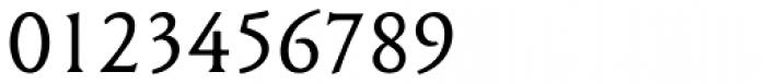 Garaline Expert Font OTHER CHARS