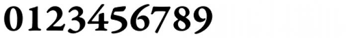 Garamond Premr Pro Caption SemiBold Font OTHER CHARS