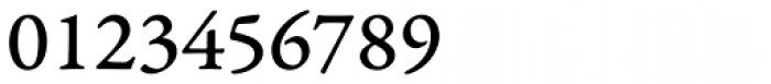 Garamond Premr Pro Caption Font OTHER CHARS