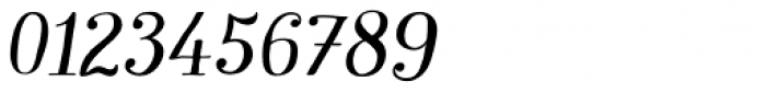 Garden Swash Alt Italic Font OTHER CHARS