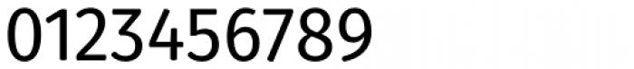 Gardenia Regular Font OTHER CHARS