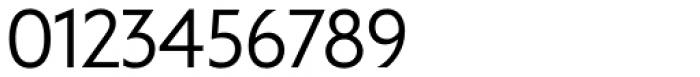 Gardner Sans Light Font OTHER CHARS