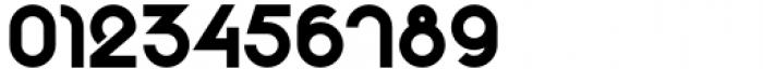 Gatha Sans Font OTHER CHARS