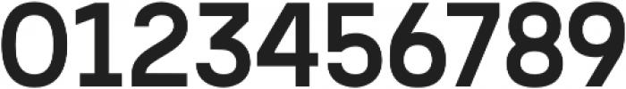 Germalt Alt otf (400) Font OTHER CHARS