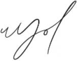 Germany Script Ligatures Regular ttf (400) Font OTHER CHARS