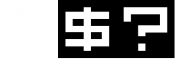 GeoBlocks - a geometric font set of blocks and shapes! 3 Font OTHER CHARS