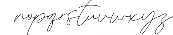Germany - Luxury Font Duo 1 Font LOWERCASE