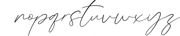 Germany - Luxury Font Duo 2 Font LOWERCASE