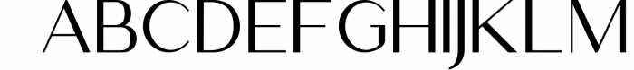 Germany - Luxury Font Duo Font UPPERCASE