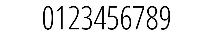 Germano-Regular Font OTHER CHARS