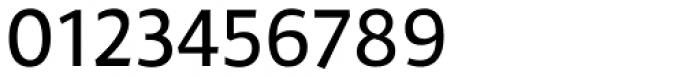 Gelato Sans Regular Font OTHER CHARS