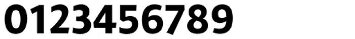 Gelato Sans Semi Bold Font OTHER CHARS